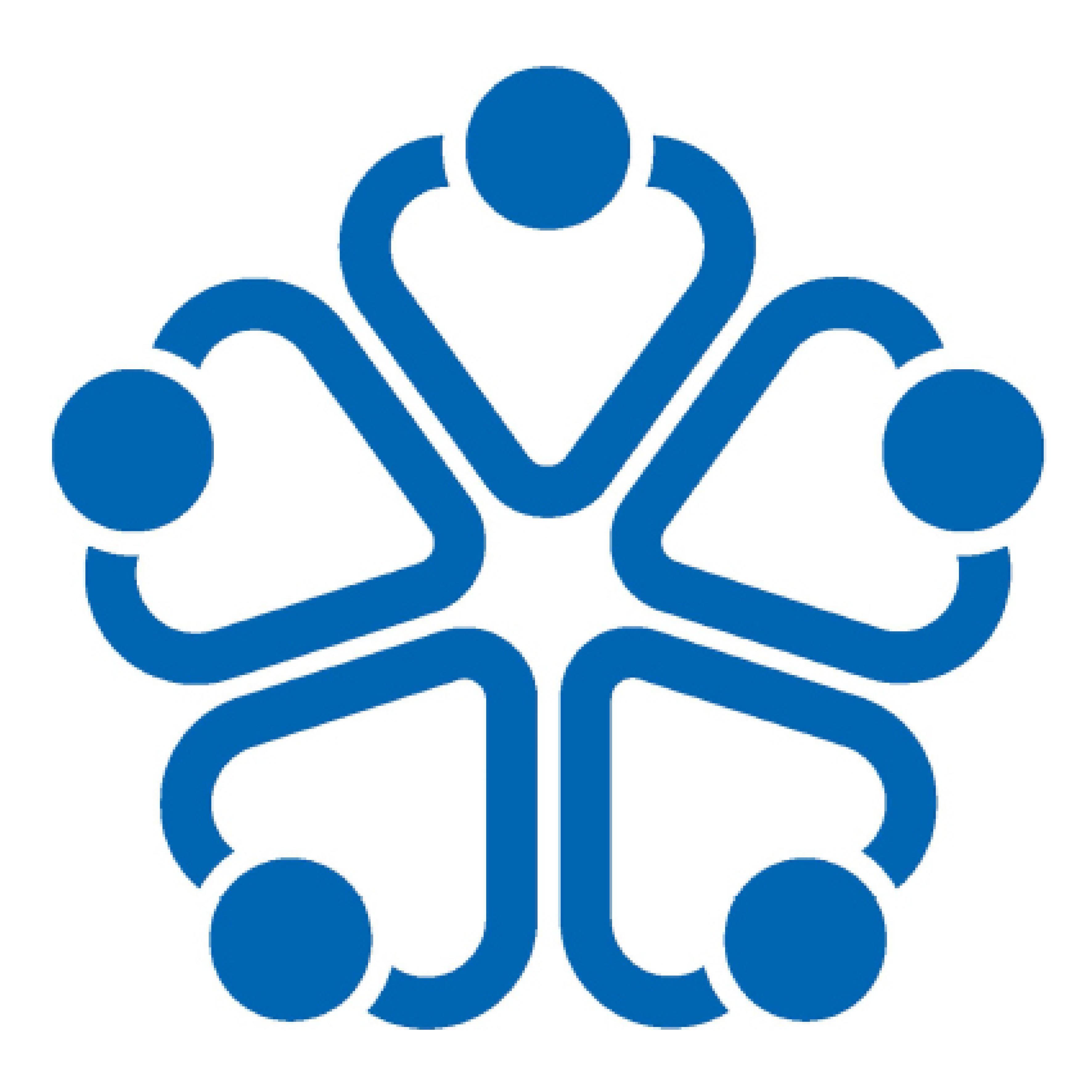 Niederlassung-Hausarzt Logo